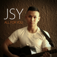 JSY SQUARE2 COVER