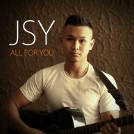 JSY SQUARE2 COVER